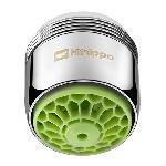 EKO perlátor Hihippo HP3085 s funkciou AUTOSTOP