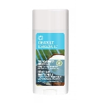 Desert Essence Deodorant Tropický vánok 70 ml