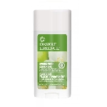 Desert Essence Deodorant Jarná sviežosť 70ml