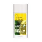 Desert Essence Deodorant Lemon Tea Tree 70ml
