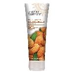 Desert Essence Tělové mléko mandle 236 ml