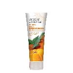 Desert Essence Tekvicový regeneračný krém na ruky 118 ml