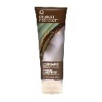 Desert Essence Šampón kokosový 237 ml