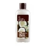Desert Essence Stylingový kokosový vlasový krém pro jemné vlnité vlasy 190 ml