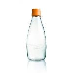 Lahev Retap Oranžová 800 ml