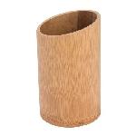 Stojánek z bambusu