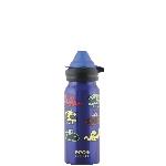 Lahev Eco Bottle Monsters 400 ml