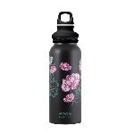 Lahev Eco Bottle Magnolia 650 ml