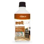 Thermilate termoizolačný náter InsoFloor na podlahy 1l