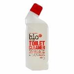 Bio D WC čistič 750ml