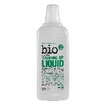 Bio D Prípravok na umývanie riadu 750 ml