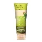 Desert Essence Sprchový gél zelené jablko a zázvor 236 ml