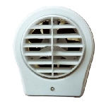 RadiatorBooster zvyšovanie efektivity radiátora