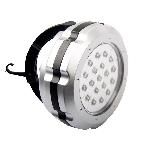 FIREFLY Multifunkční dynamo LED světlo