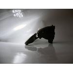 EVO15 Solárne senzorové osvetlenie