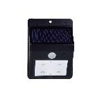 Cat solárne senzorové osvetlenie