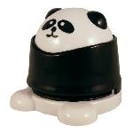 Panda Eko zošívačka