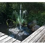 Vodní čerpadlo Marino