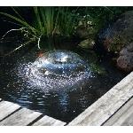 Vodné čerpadlo Marino