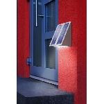 Solární nástěnné osvětlení Super Effect Downlight