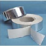Speciální samolepící termoreflexní páska ThermoFoil role