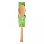 Varecha Spoon oválna