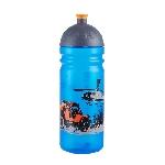 Zdravá fľaša Jeep 700 ml