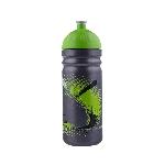 Zdravá lahev Tornádo 700 ml