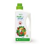 Feel Eco Aviváž s vôňou ovocia 1l