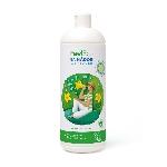 Feel Eco Prípravok na umývanie riadu s vôňou uhorky 1l