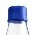 Víčko k lahvi Retap Tmavě Modré