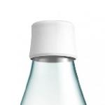 Viečko k fľaši Ledove Biele