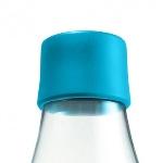 Viečko k fľaši Retap Svetlo modré
