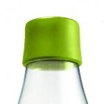 Víčko k lahvi Retap Světle zelené