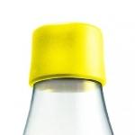 Viečko k fľaši Retap Žlté