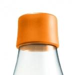 Víčko k lahvi Retap Oranžové