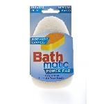 Bathmatic čistič kúpeľní EcoForce náhrada