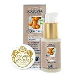 Logona Age Protection Liftingové sérum Hyaluron 30ml