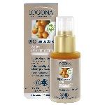 Logona Age Protection Hydro Lipidní balance Hyaluron 30ml