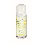 Logona Energy Roll on Citron a Zázvor 50ml