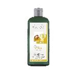 Logona Šampon na vlasy Bio Arganový Olej 250ml