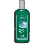 Logona Sensitive šampón Bio Akácia 250ml