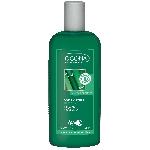 Logona Krémový šampon Bambus 250ml