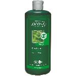 Logona Pěstící šampon Kopřiva 500ml