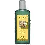 Logona Šampón Color Care Harmanček blond vlasy 250ml