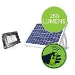 Solárny reflektor s diaľkovým ovládaním SolarCentre EVO SMD RC SS9930
