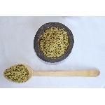 Zelená Země Konopné semienko lúpane BIO 500g