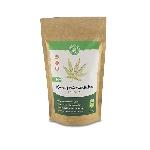 Zelená Země Konopné semínko loupané BIO 150g