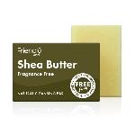 Friendly Soap prírodné mydlo na čistenie tváre s bambuckým maslom