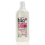 Bio D Prípravok na umývanie riadu s vôňou grapefruitu 750 ml